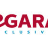 Egara Exclusives