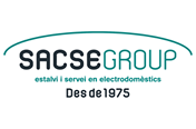 Sacse Group