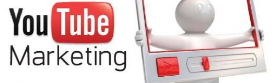 Vídeomarketing con Youtube: optimiza tus vídeos y gana posiciones