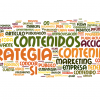 Content marketing: agregadores de contenidos y SEO