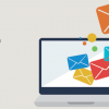 E-mail Marketing: qué es y por qué es interesante para tu e-commerce