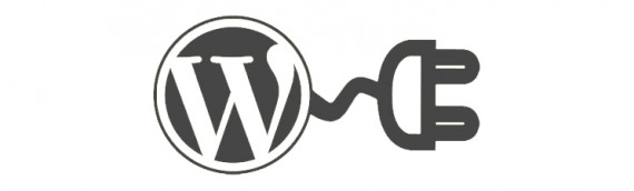 5 plugins de WordPress imprescindibles que deberías instalar