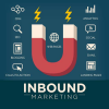 Fases de la estrategia de Inbound Marketing