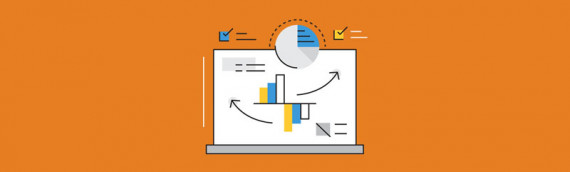 La inestimable ayuda de Google Analytics