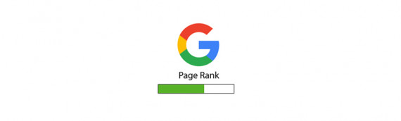 El pagerank, una variable en decadencia