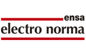 Electronorma